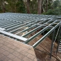 1 - steel deck