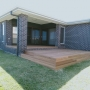 Merbau Timber Decking