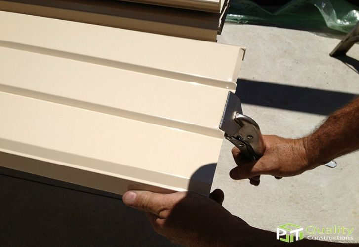 34- DIY PATIO KITS