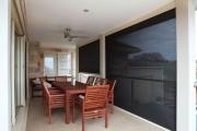 outdoor blinds 1