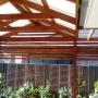 oran park timber pergola 2