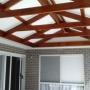 oran park timber pergola 4