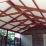 timber pergola 2