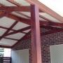 timber pergola 3